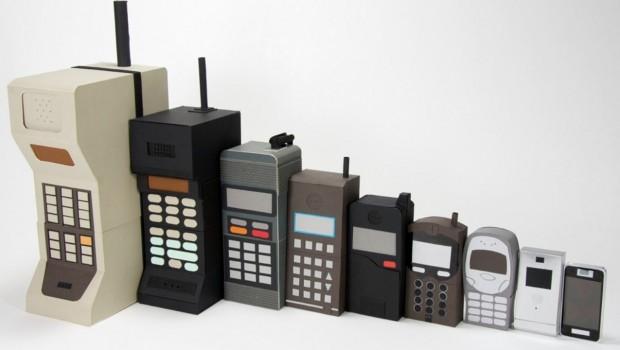 cellphone_evo_01