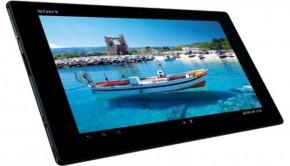Sony_Xperia_Z_tablet