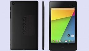 Google-Nexus-7-2-1-