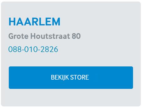 BC Haarlem