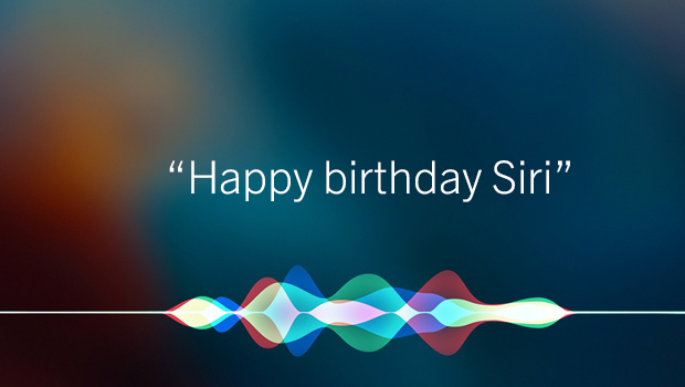 Blog-header-siri