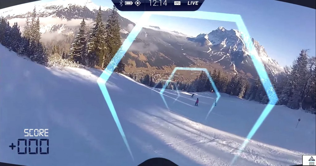 RideOn-First-Augmented-Reality-Goggles
