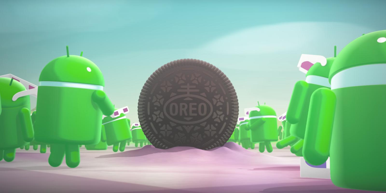 85-android-oreo-open-wonder-youtube-2017-08-21-12-20-09