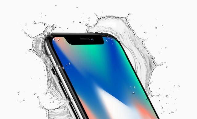iPhone-X-6-640x389