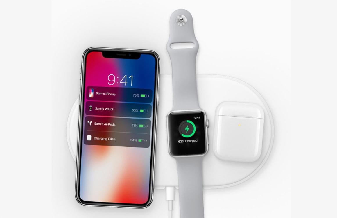 iPhone-X-officieel-02