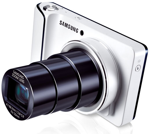 Samsung-Galaxy-camera-zoom | Phone House Blog