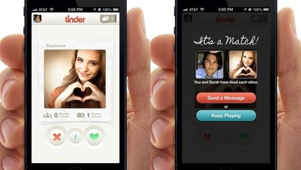 dating websites profielen voorbeelden
