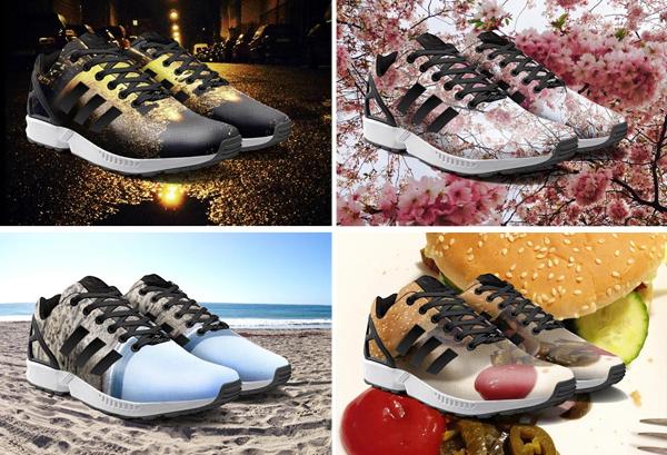 instagram schoenen