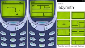 snake2k screens