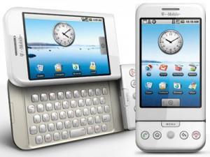 HTC-TMobile-G1