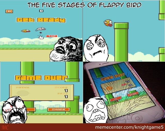 the-five-stages-of-flappy-bird_o_2809439