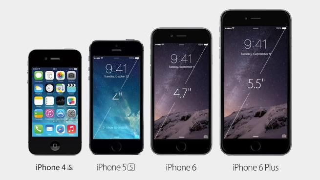 Iphone 5c los toestel nieuw :mac nederland webshop