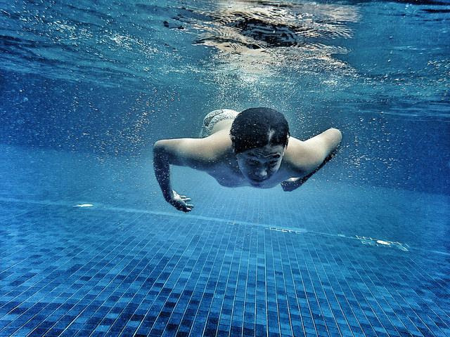 Dive in Z3