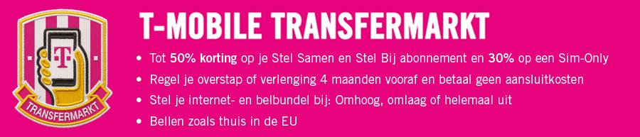 Transfermarkt USP blog