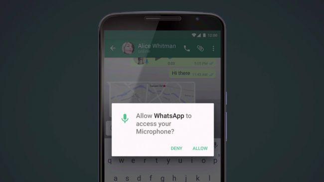 io-whats-app-permission-650-80