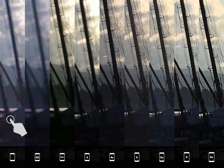 Tegenlicht 2