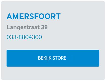 BC Amersfoort