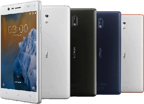 Nokia-3-Beautyshot-all klein