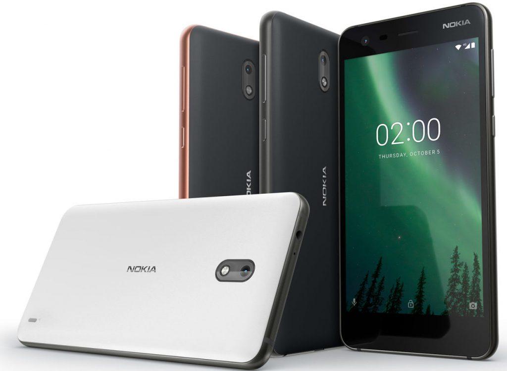 Nokia-2-1024x749