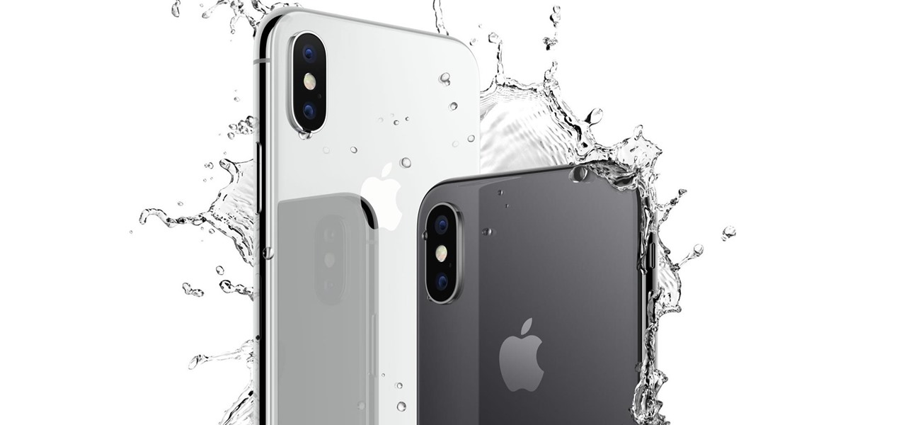 iphone-8-iphone-x-are-ip67-water-resistant-he