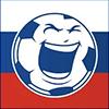 WK App 2018