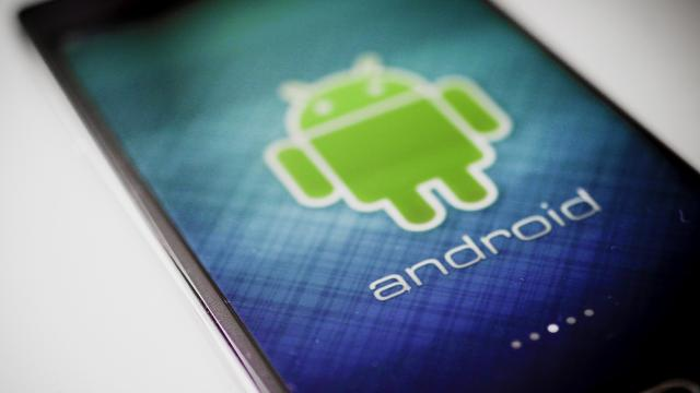 Google Better Together updatre laat Android en ChromOS beter samenwerken