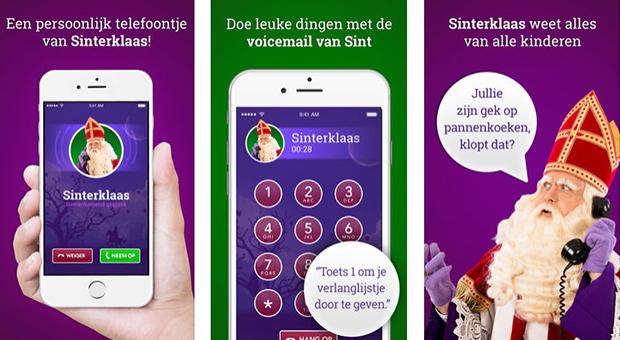 sinterklaas-apps