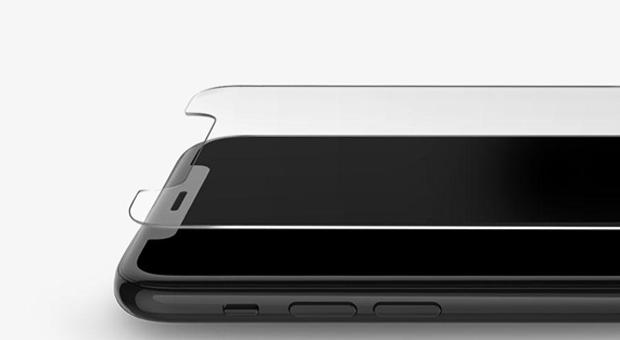 smartphone beschermen
