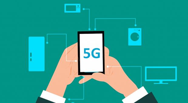 Telecom trends voor 2019