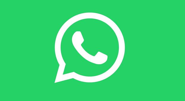 trucjes voor WhatsApp