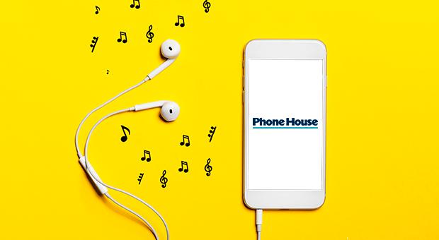 muziek-apps