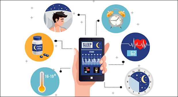 nachtrust-apps