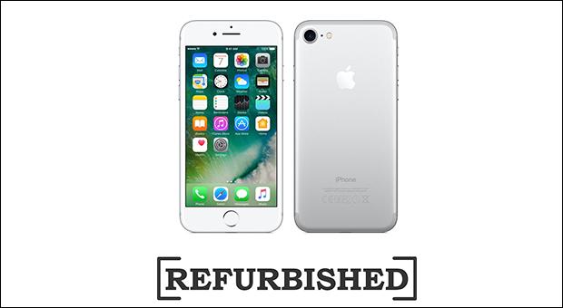 je oude telefoon recyclen
