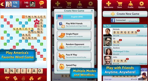 woordspel-apps