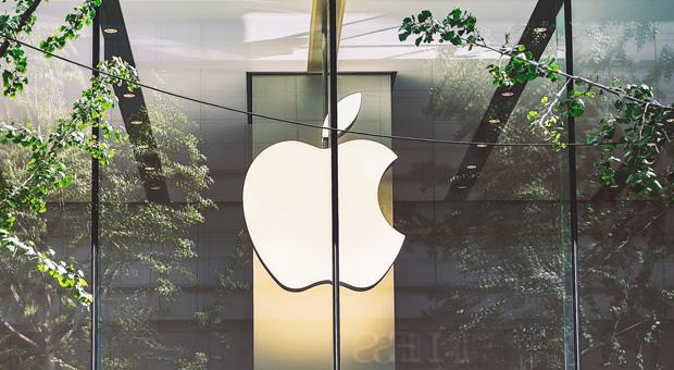iPhone speculaties 2019