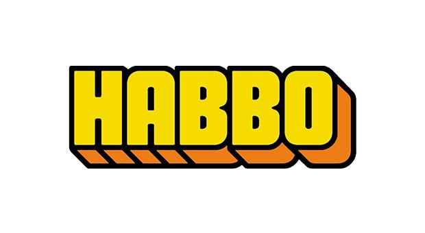 Social media van vroeger - Habbo Hotel