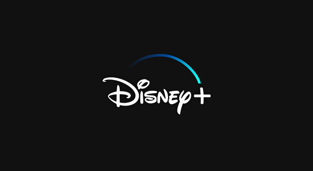 logo-icon-disneyplus