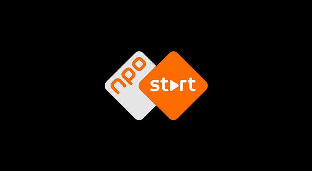 logo-icon-npostart