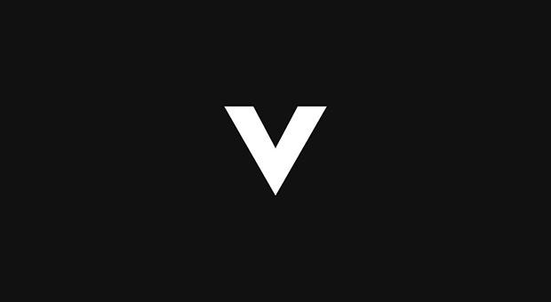 logo-icon-videoland