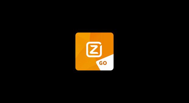 logo-icon-ziggogo