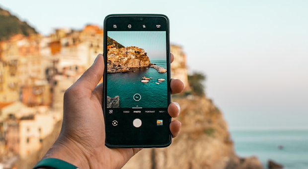 smartphone tips fotografie