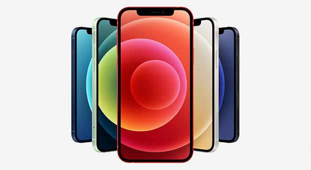 apple-iphone-12-selectie